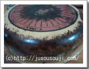 nabekuro01-180-140